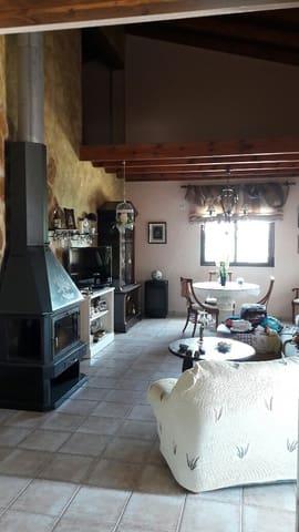 2 chambre Local Commercial à vendre à El Altet - 350 000 € (Ref: 3527107)