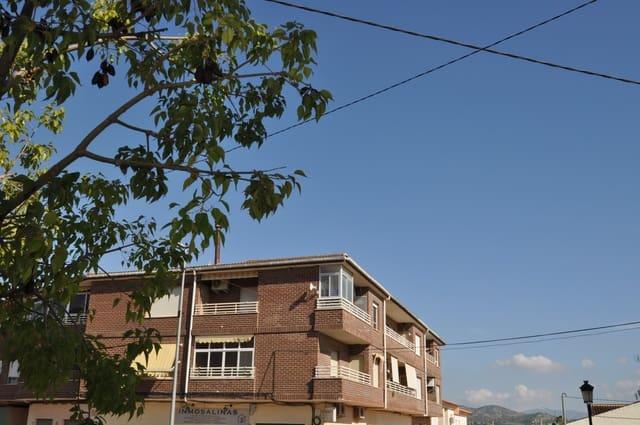 4 camera da letto Appartamento in vendita in Salinas con garage - 59.995 € (Rif: 4888785)