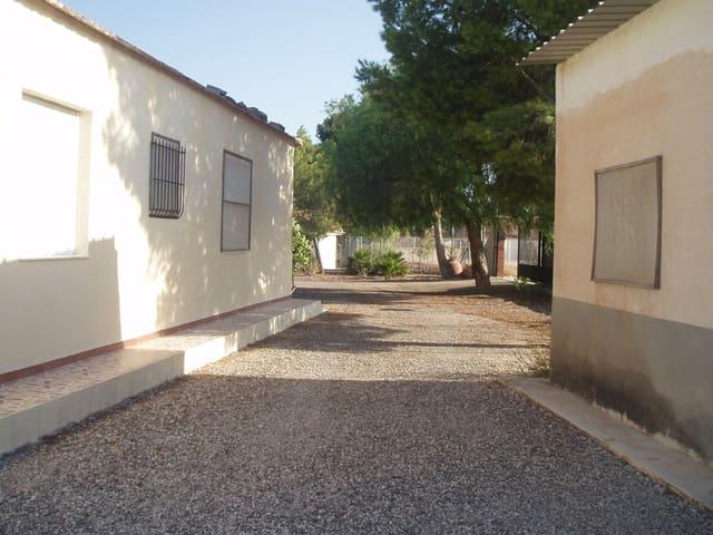 5 soveværelse Finca/Landehus til salg i La Matanza - € 128.000 (Ref: 4888786)