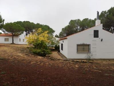 7 Zimmer Gewerbe zu verkaufen in Albacete Stadt - 195.995 € (Ref: 4888802)