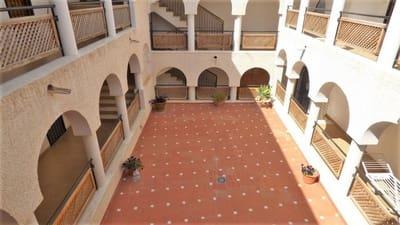 1 Zimmer Studio zu verkaufen in Puerto de Mazarron - 54.900 € (Ref: 3184209)