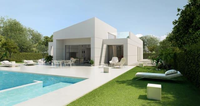 4 quarto Moradia para venda em Banos y Mendigo com garagem - 600 000 € (Ref: 5353317)