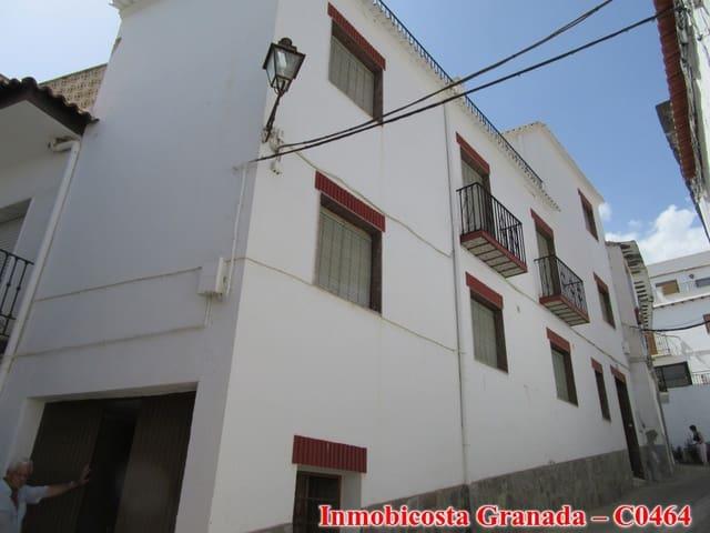 3 bedroom Townhouse for sale in Yegen - € 75,000 (Ref: 3034913)