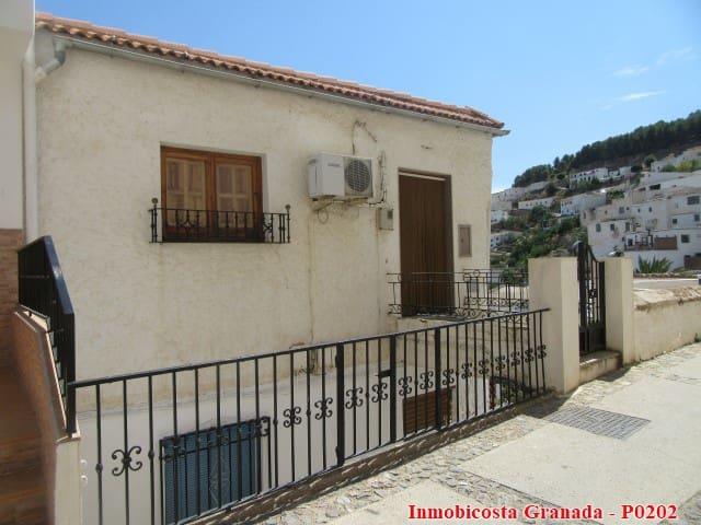 2 chambre Appartement à vendre à Murtas - 38 000 € (Ref: 4105754)