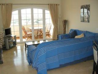 2 soverom Leilighet til salgs i Riviera del Sol med svømmebasseng garasje - € 285 (Ref: 1508389)