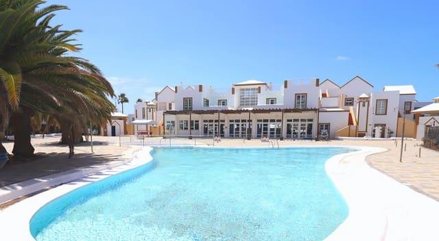 1 soveværelse Lejlighed til salg i Matagorda med swimmingpool - € 129.950 (Ref: 5307397)