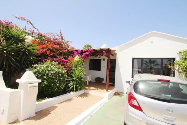 4 sovrum Villa till salu i Puerto del Carmen - 275 000 € (Ref: 5530257)