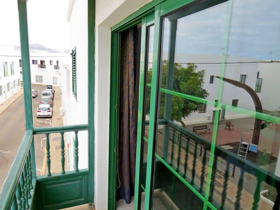 2 sypialnia Apartament na sprzedaż w Playa Blanca - 158 000 € (Ref: 5666154)