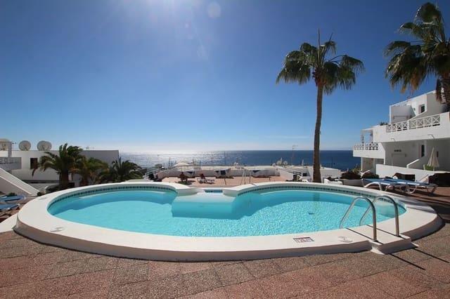 Estúdio para venda em Puerto del Carmen com piscina - 95 000 € (Ref: 5919421)