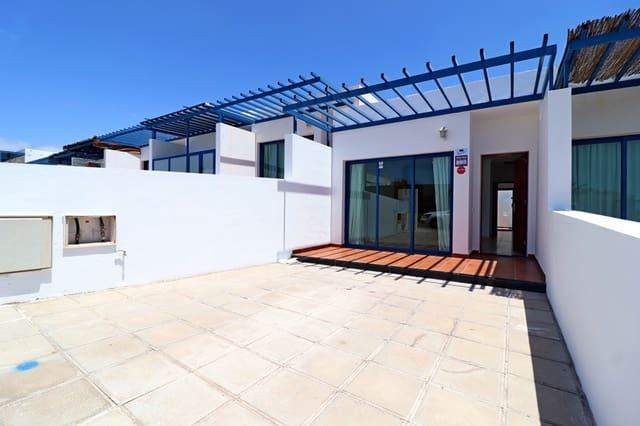1 sovrum Bungalow till salu i Playa Blanca - 115 000 € (Ref: 6072323)