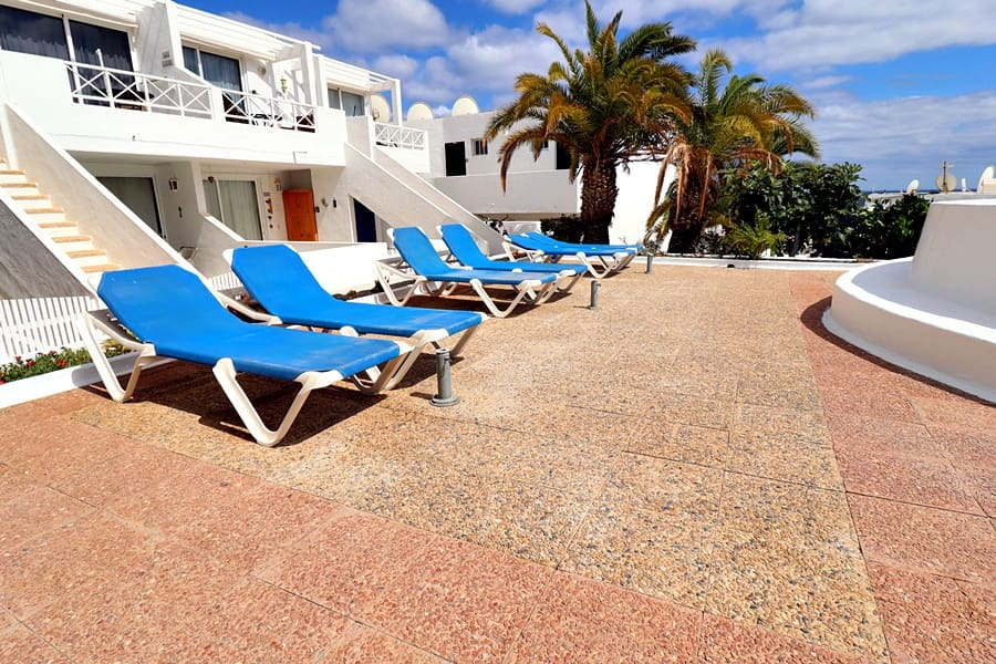 Monolocale in vendita in Puerto del Carmen - 110.000 € (Rif: 6205716)