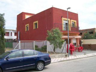 4 chambre Restaurant/Bar à vendre à Riba-roja d'Ebre - 350 000 € (Ref: 1231848)