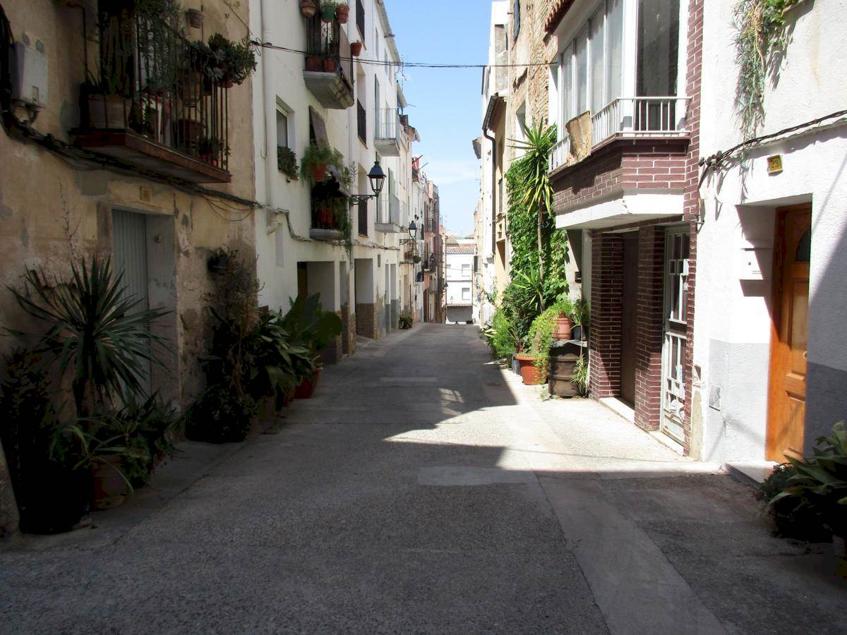 4 sypialnia Dom na sprzedaż w Mora d'Ebre - 199 000 € (Ref: 2721507)