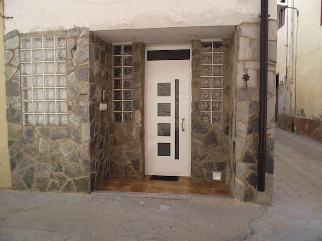 2 chambre Maison de Ville à vendre à Gandesa - 85 000 € (Ref: 3463322)