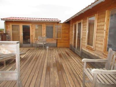 4 Zimmer Doppelhaus zu verkaufen in Mora d'Ebre - 90.000 € (Ref: 4704114)