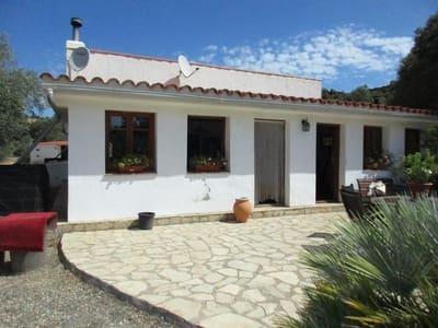 2 bedroom Bungalow for sale in Riba-roja d'Ebre - € 125,000 (Ref: 4715161)