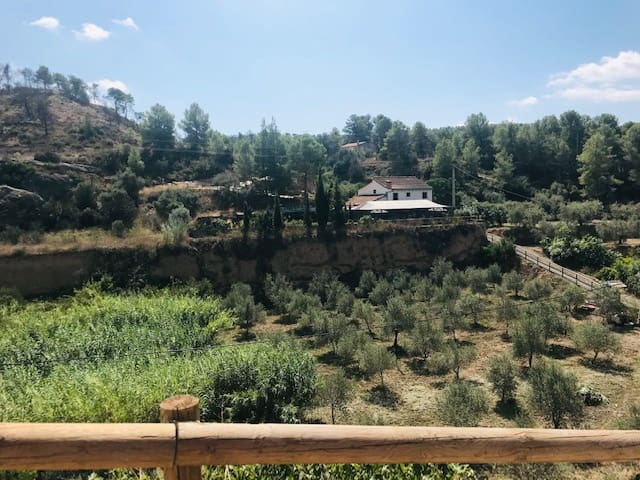3 bedroom Finca/Country House for sale in Flix - € 265,000 (Ref: 6328591)