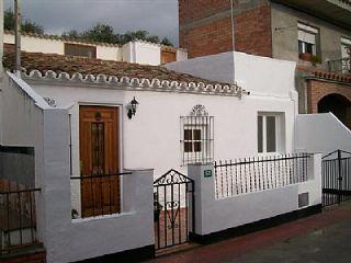 3 Zimmer Bungalow zu verkaufen in Riba-roja d'Ebre - 73.000 € (Ref: 881937)