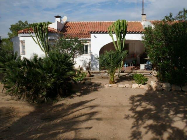 4 camera da letto Villa in vendita in Los Almendros (Orihuela Costa) con piscina - 495.000 € (Rif: 6136926)