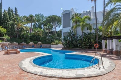 2 bedroom Apartment for sale in La Reserva with pool - € 219,950 (Ref: 4170699)