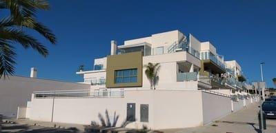 2 Zimmer Apartment zu verkaufen in La Marina mit Pool Garage - 199.995 € (Ref: 5281212)