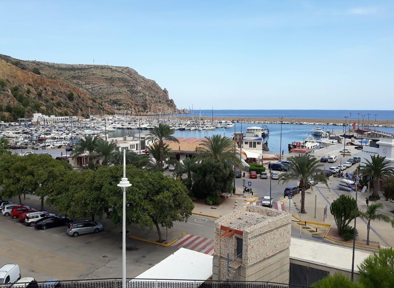 Local Comercial de 16 habitaciones en Javea / Xàbia en venta con piscina - 4.245.000 € (Ref: 5292519)