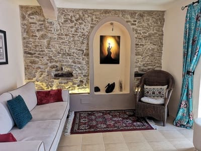 3 bedroom Townhouse for sale in Ronda - € 160,000 (Ref: 5475463)