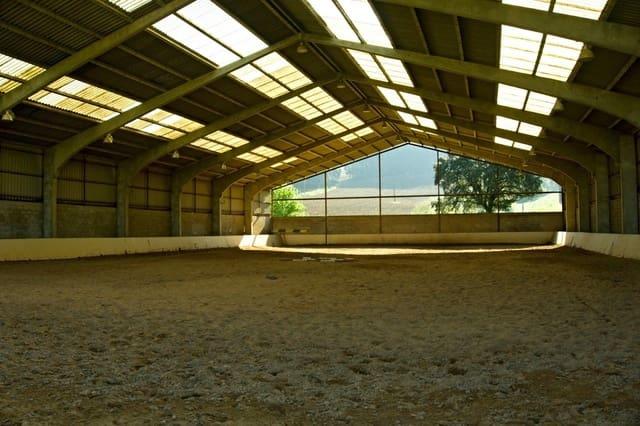 Quinta/Casa Rural para venda em Santander - 600 000 € (Ref: 5884573)