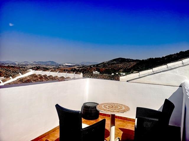 3 sovrum Hus till salu i El Gastor - 85 000 € (Ref: 6348039)