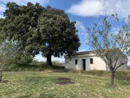 3 sovrum Finca/Hus på landet till salu i Dos Aguas - 60 000 € (Ref: 4960081)