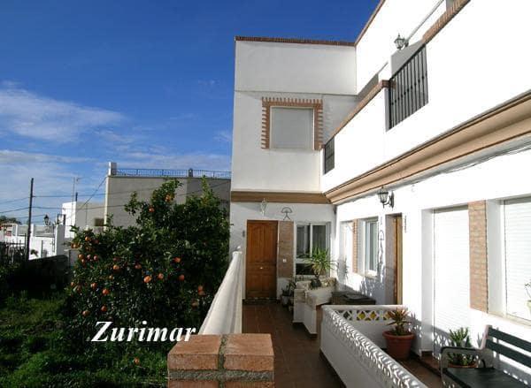 2 Zimmer Apartment zu verkaufen in Enix - 75.000 € (Ref: 4926691)