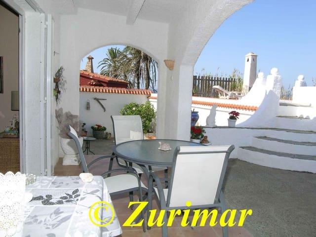 2 soverom Villa til salgs i Guardias Viejas - € 230 000 (Ref: 5465279)
