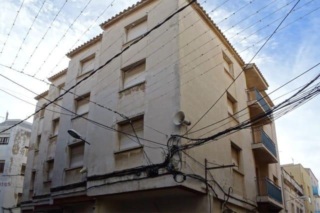Dom na sprzedaż w L'Ametlla de Mar - 690 000 € (Ref: 4806068)