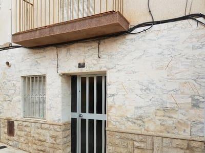 3 Zimmer Reihenhaus zu verkaufen in L'Ametlla de Mar - 80.000 € (Ref: 4986088)