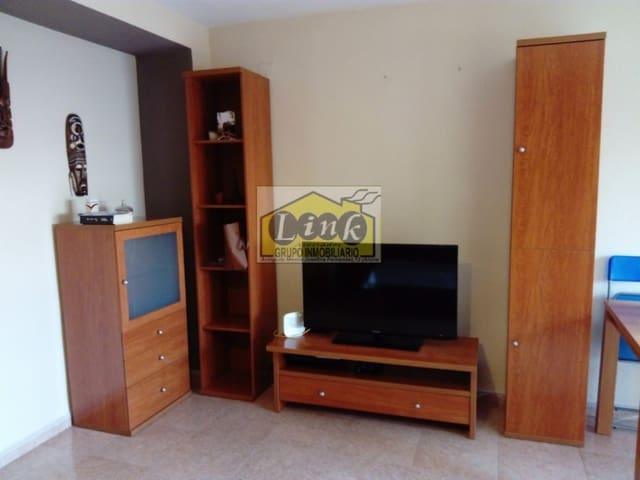 3 Zimmer Wohnung zu verkaufen in Benifaio - 84.000 € (Ref: 3947048)