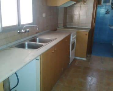 4 sovrum Radhus till salu i Navarres - 43 200 € (Ref: 4983082)