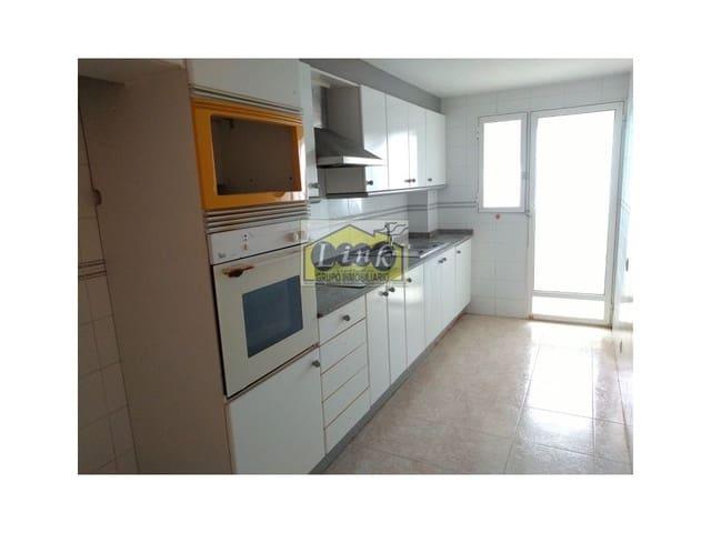 2 sovrum Lägenhet till salu i Alberic - 75 000 € (Ref: 4983180)
