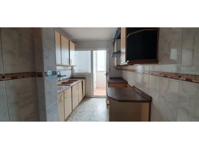 3 Zimmer Wohnung zu verkaufen in L'Alcudia - 40.000 € (Ref: 5366572)