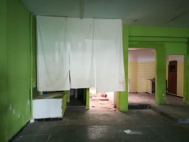 Casa de 4 habitaciones en Benicull en venta - 60.000 € (Ref: 5914974)