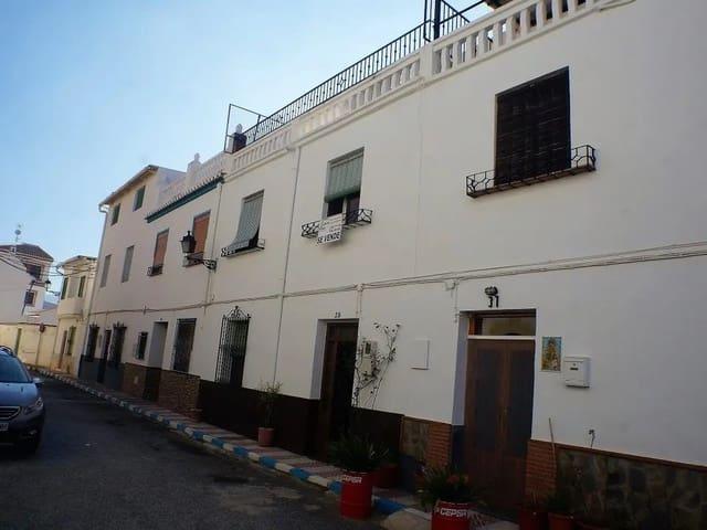 6 sovrum Hus till salu i Lanjaron - 98 000 € (Ref: 4437951)