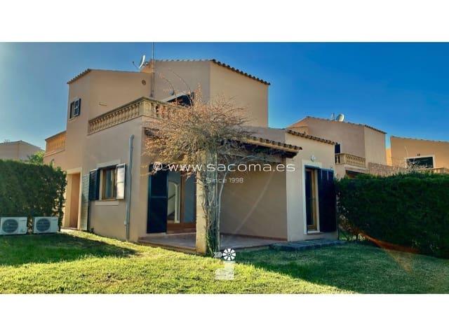 3 sovrum Villa till salu i Cala Anguila med garage - 360 000 € (Ref: 5235715)