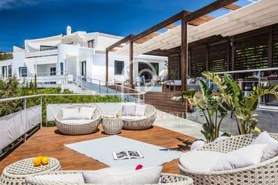 haus wohnung immobilien in ibiza kaufen angebote. Black Bedroom Furniture Sets. Home Design Ideas