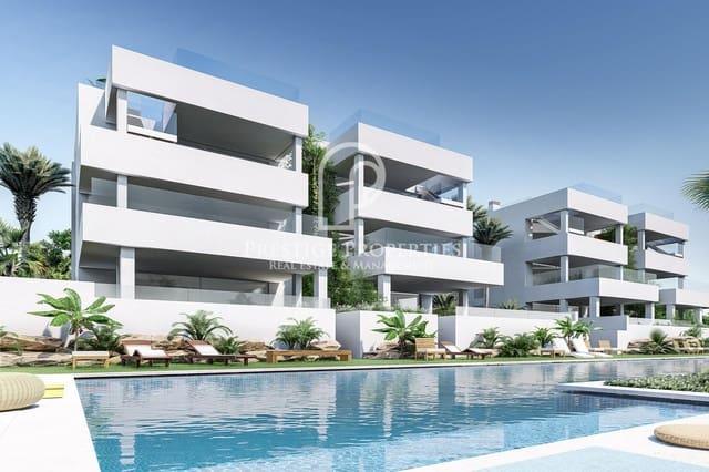 4 chambre Appartement à vendre à Cala Llenya avec piscine - 995 000 € (Ref: 5350163)