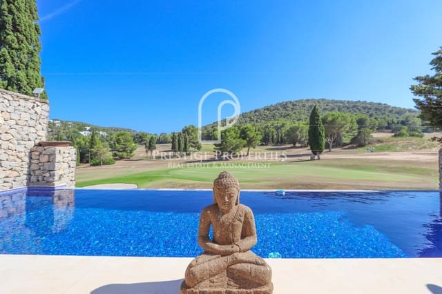 3 soverom Rekkehus til salgs i Roca Llisa med svømmebasseng - € 999 000 (Ref: 5350239)