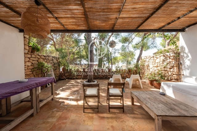1 camera da letto Villetta a Schiera in vendita in Roca Llisa - 385.000 € (Rif: 5503547)