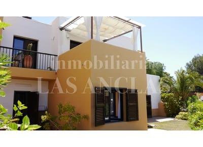 3 Zimmer Reihenhaus zu verkaufen in Talamanca - 1.100.000 € (Ref: 5368789)