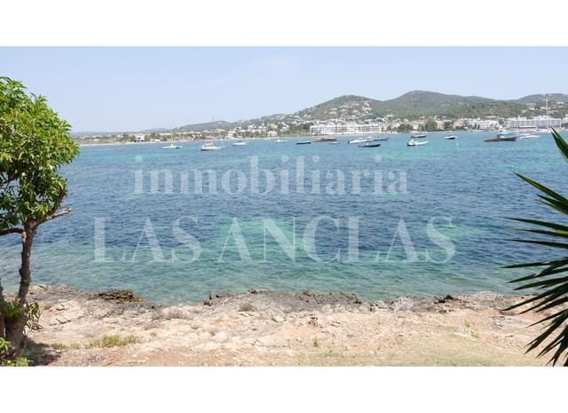 6 soveværelse Semi-Rækkehus til salg i Illa Plana med swimmingpool - € 4.900.000 (Ref: 6095351)