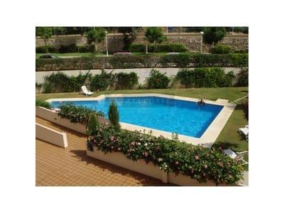 1 Zimmer Studio zu verkaufen in Fuengirola - 116.000 € (Ref: 4345762)