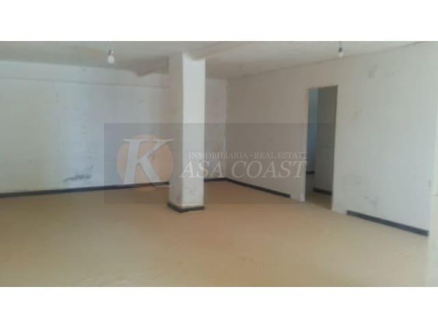 Local Commercial à vendre à Carvajal - 220 000 € (Ref: 4367742)