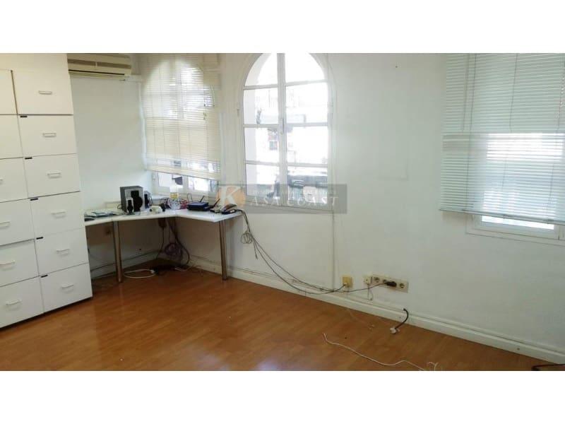 Kantoor te huur in Fuengirola - € 1.500 (Ref: 4665101)